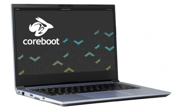 System76 refreshes the Galago Pro and you can buy the affordable Linux laptop now