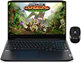 2020 Lenovo Ideapad 3 Gaming Notebook 15.6' FHD IPS 120Hz Intel Quad-Core i5-10300H (Bit ...
