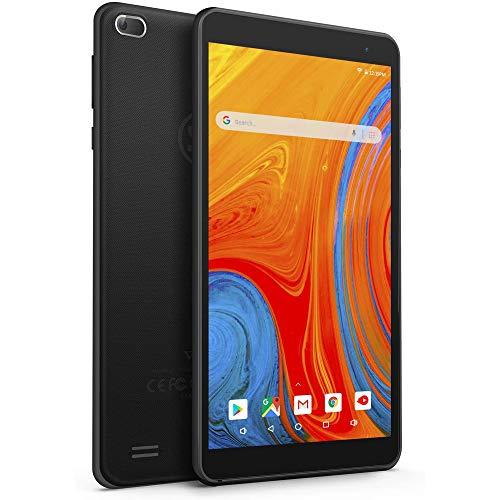 7-inch Vankyo MatrixPad Z1 tablet, Android 8.1 Oreo Go