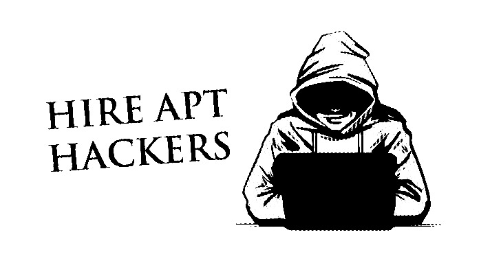 APT 'Hackers For Hire' Target Financial, Entertainment Firms