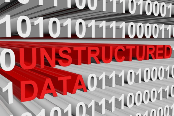 Dealing with the security risks of unstructured data [Q&A]