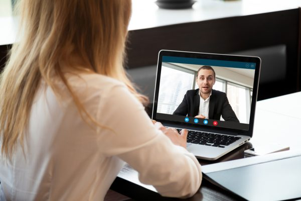 Delivering value to a remote workforce: A practical approach