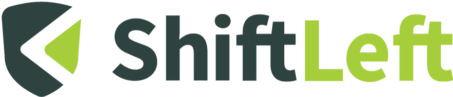 ShiftLeft Engineering — Integrating your Go services with JIRA