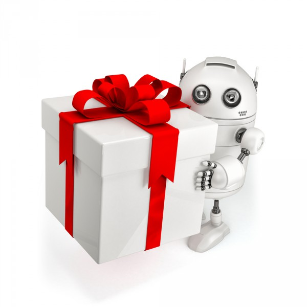 The rise of the shopping bot and what it means for security teams [Q&A]