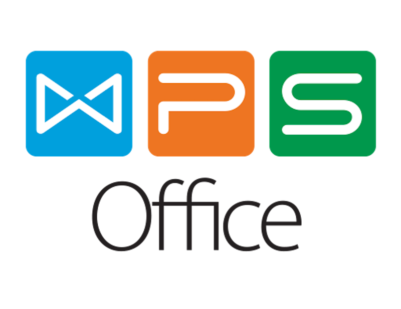 Android office applications for smartphones