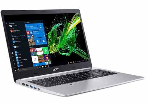 Best Laptops for Hacking & Hackers In 2020
