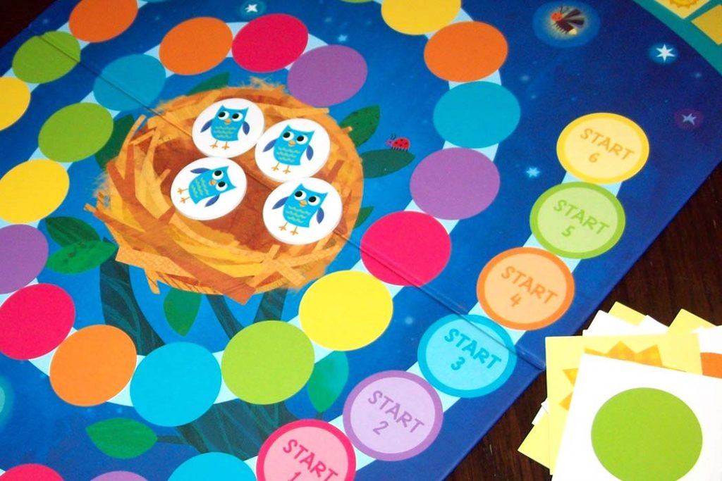 5 Games Like Candy Land | What To Play Next