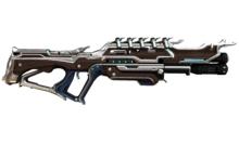 Warframe Best Primary Weapons 2020