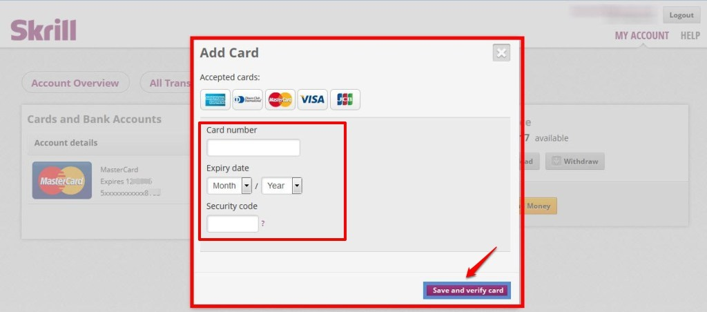 deferred debit card data
