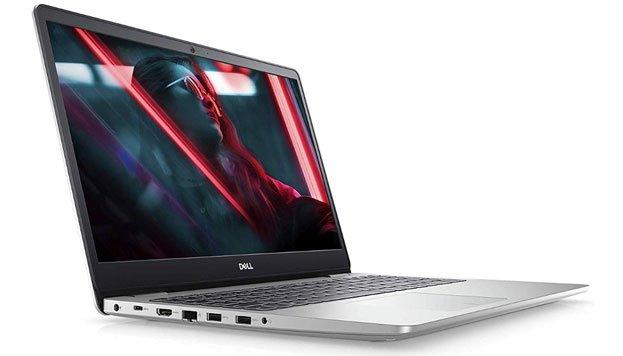 Dell Inspiron 15 5593 - The Best Laptops for Apprentice Nurses