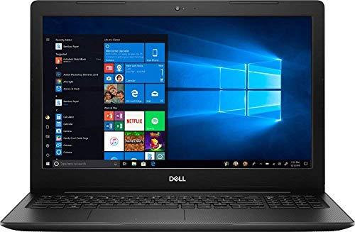 Dell Inspiron i3583 15.6