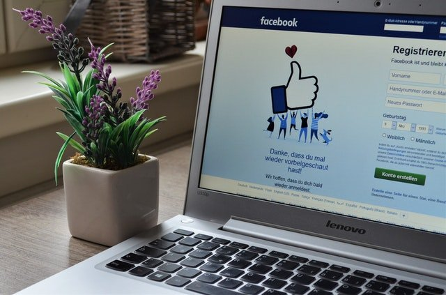 Delete a Facebook Group: Step by Step Guide!