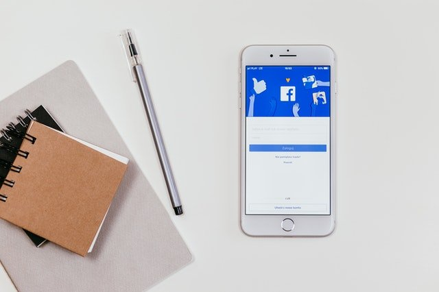 Facebook Profile as Public: How to View as Public