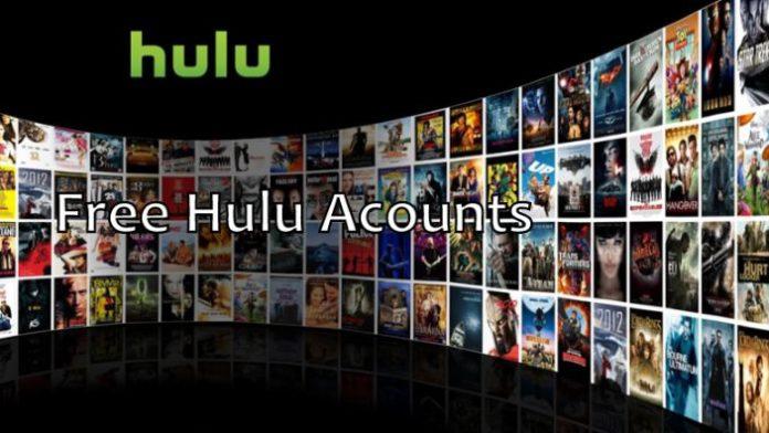 Free Hula Accounts
