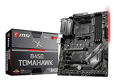 http://31.220.61.170/wp-content/uploads/2020/10/1604156752_698_Best-Motherboard-For-Ryzen-7-2700-For-2020-Our-Reviews.jpeg