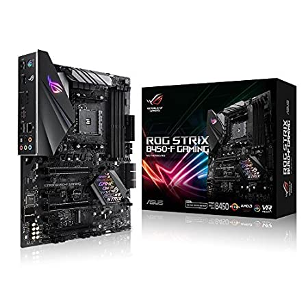 http://31.220.61.170/wp-content/uploads/2020/10/1604156784_428_Best-Motherboard-For-Ryzen-7-2700-For-2020-Our-Reviews.jpeg