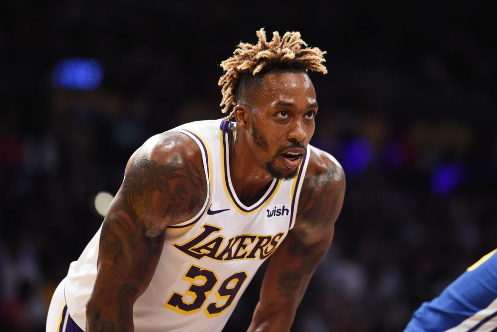 http://31.220.61.170/wp-content/uploads/2020/10/Dwight-Howard-Opens-Up-Responds-To-His-Son's-Claims-That.jpg