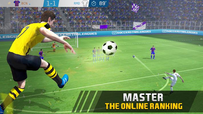 http://31.220.61.170/wp-content/uploads/2020/11/تحميل-لعبة-Soccer-League-2020-APK-للاندرويد---عالم-تك.png--http://31.220.61.170/wp-content/uploads/2020/11/تحميل-لعبة-Soccer-League-2020-APK-للاندرويد---عالم-تك.png-http://31.220.61.170/wp-content/uploads/2020/11/تحميل-لعبة-Soccer-League-2020-APK-للاندرويد---عالم-تك.png.png