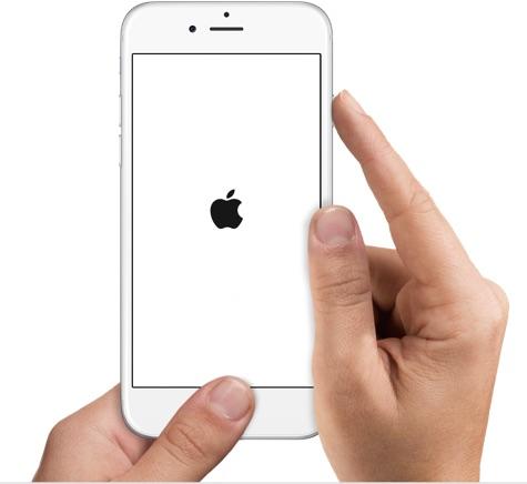 """11 Methods To Fix """"WhatsApp iCloud Backup Stuck"""" On iPhone"""