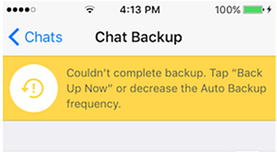 http://31.220.61.170/wp-content/uploads/2020/11/11-Methods-To-Fix- WhatsApp-iCloud Backup-Stuck-On-iPhone.png