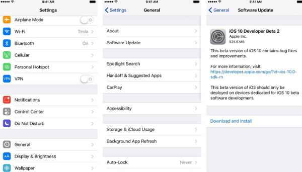 "http://31.220.61.170/wp-content/uploads/2020/11/1605510249_844_11-Methods-To-Fix-""WhatsApp-iCloud-Backup-Stuck""-On-iPhone.jpg"