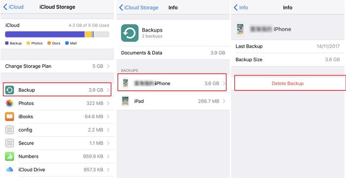 "http://31.220.61.170/wp-content/uploads/2020/11/1605510251_109_11-Methods-To-Fix-""WhatsApp-iCloud-Backup-Stuck""-On-iPhone.jpg"