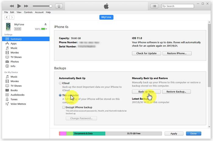 "http://31.220.61.170/wp-content/uploads/2020/11/1605510252_945_11-Methods-To-Fix-""WhatsApp-iCloud-Backup-Stuck""-On-iPhone.jpg"