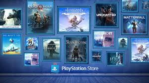 PS5 pre-orders are still not available, what to do while you wait!?