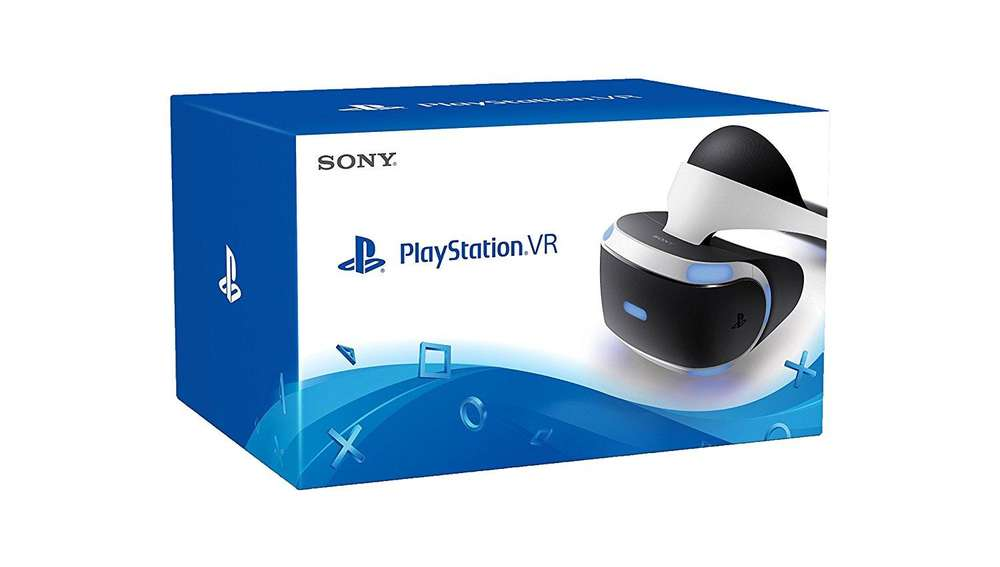 PlayStation VR Review – VR Headset that everyone can enjoy!
