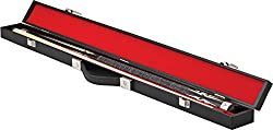 Best Pool Cue Cases – Reviewed for 2020