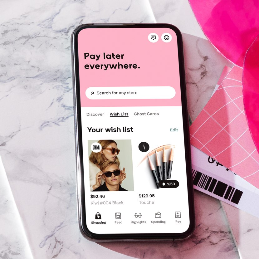 http://31.220.61.170/wp-content/uploads/2020/11/1604231236_220_10-Apps-Like-Klarna-To-Buy-Now-Pay-Later.jpg