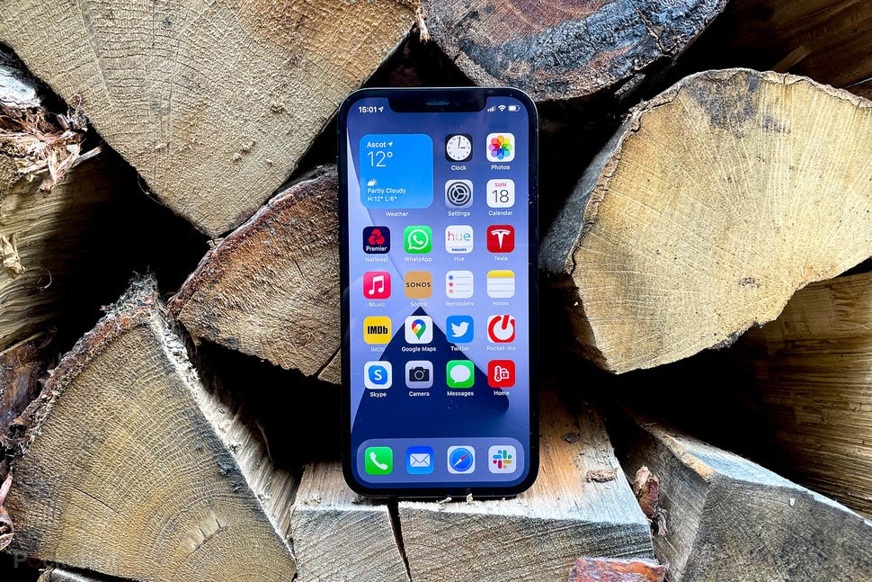 http://31.220.61.170/wp-content/uploads/2020/11/1604256200_406_iPhone-12-Pro-Review-Everything-you-need-to-know.jpeg