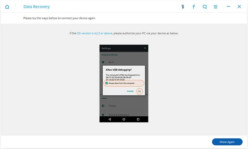 http://31.220.61.170/wp-content/uploads/2020/11/1604244492_535_How-To-Retrieve-Deleted-Voice-Recordings-On-Android.jpg