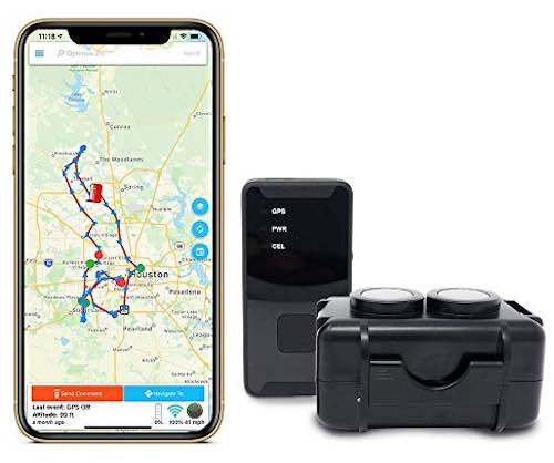 http://31.220.61.170/wp-content/uploads/2020/11/1604240894_121_Top-14-Best-GPS-To-Track-A-Vehicle-in-2020.jpg