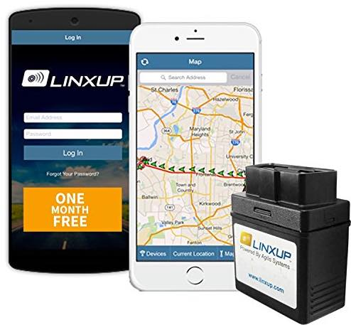 http://31.220.61.170/wp-content/uploads/2020/11/1604240895_52_Top-14-Best-GPS-To-Track-A-Vehicle-in-2020.jpg