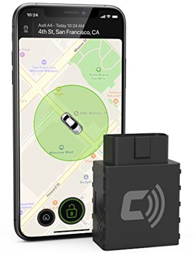 http://31.220.61.170/wp-content/uploads/2020/11/1604240897_928_Top-14-Best-GPS-To-Track-A-Vehicle-in-2020.jpg