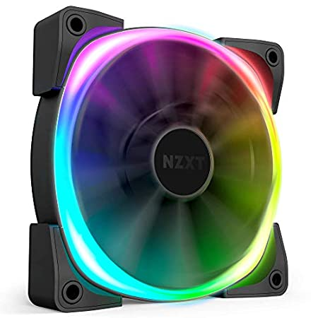http://31.220.61.170/wp-content/uploads/2020/11/1604283936_686_Best-Budget-RGB-Fans-for-2020-Our-Reviews-and-Comparisons.jpeg