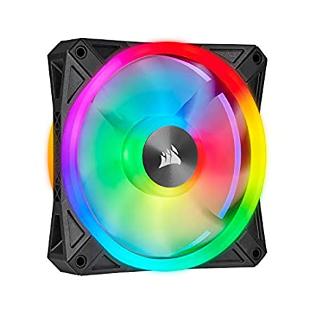 http://31.220.61.170/wp-content/uploads/2020/11/1604283957_296_Best-Budget-RGB-Fans-for-2020-Our-Reviews-and-Comparisons.jpeg