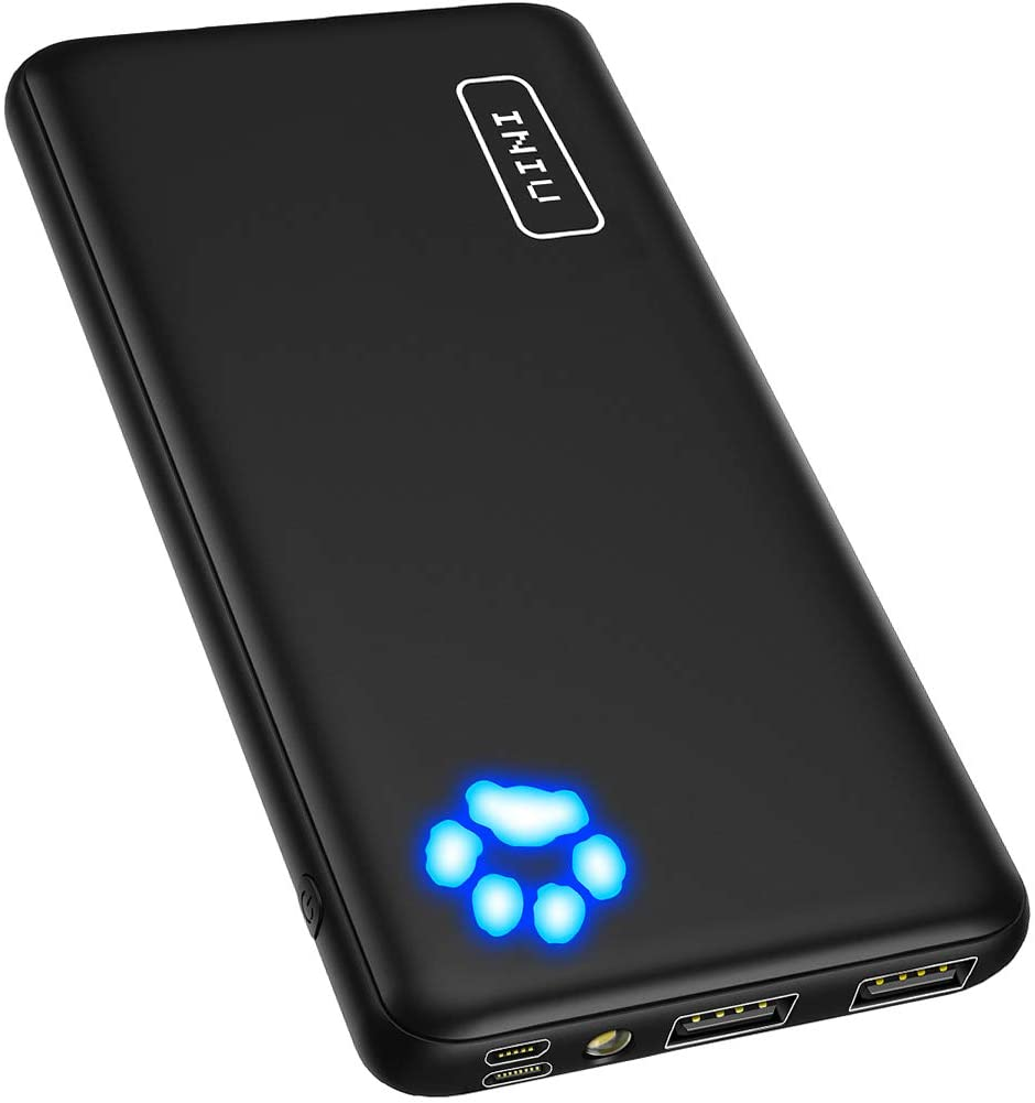 http://31.220.61.170/wp-content/uploads/2020/11/1604267382_280_Best-Power-Bank-deals-for-Amazon-Prime-Day-in-2020.jpg