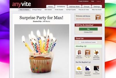 http://31.220.61.170/wp-content/uploads/2020/11/1604299813_387_Best-Evite-Alternatives-Sites-like-Evite.jpg