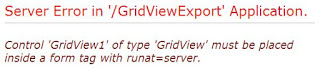http://31.220.61.170/wp-content/uploads/2020/11/1604297775_721_Export-Gridview-to-Excel-and-Csv-in-Asp-.Net-With.JPG