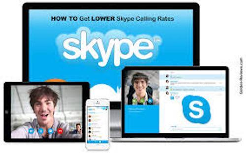 http://31.220.61.170/wp-content/uploads/2020/11/1604392752_565_Top-15-Best-App-For-International-Calling-in-2020.jpg