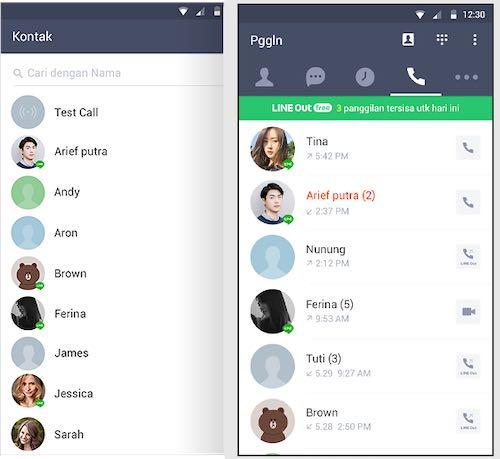 http://31.220.61.170/wp-content/uploads/2020/11/1604392755_359_Top-15-Best-App-For-International-Calling-in-2020.jpg
