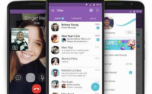 http://31.220.61.170/wp-content/uploads/2020/11/1604392755_55_Top-15-Best-App-For-International-Calling-in-2020.jpg