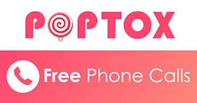 http://31.220.61.170/wp-content/uploads/2020/11/1604392757_71_Top-15-Best-App-For-International-Calling-in-2020.jpg