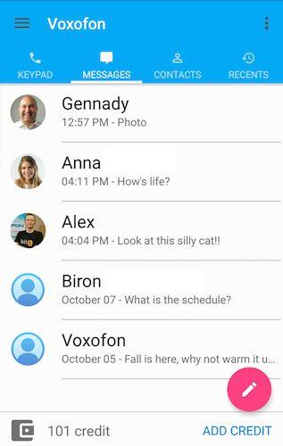 http://31.220.61.170/wp-content/uploads/2020/11/1604392757_642_Top-15-Best-App-For-International-Calling-in-2020.jpg