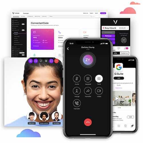 http://31.220.61.170/wp-content/uploads/2020/11/1604392758_957_Top-15-Best-App-For-International-Calling-in-2020.jpg