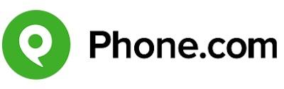 http://31.220.61.170/wp-content/uploads/2020/11/1604392758_858_Top-15-Best-App-For-International-Calling-in-2020.jpg