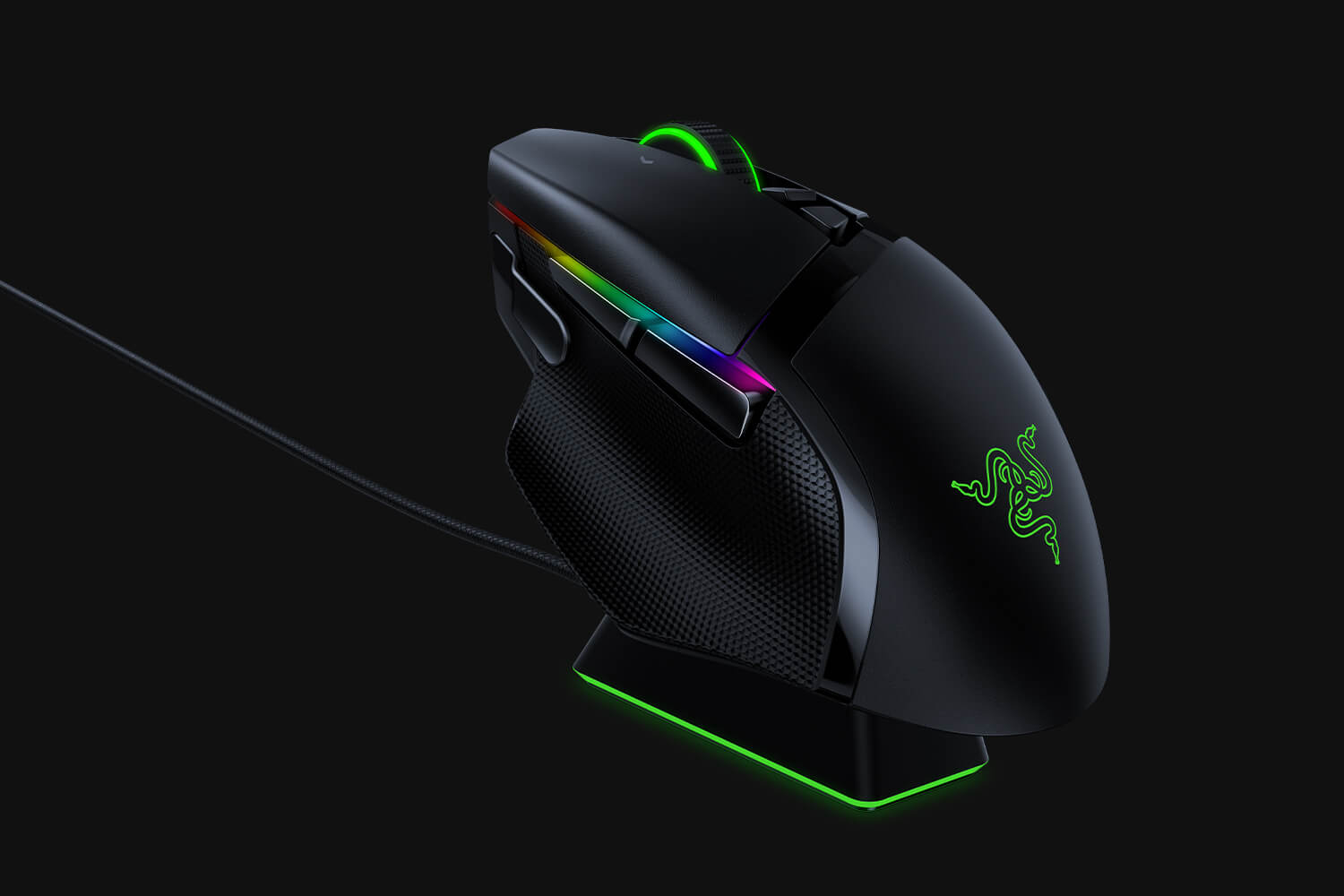 http://31.220.61.170/wp-content/uploads/2020/11/1604201538_566_Razer-Basilisk-Ultimate-HyperSpeed-Wireless-Gaming-Mouse-Review.png