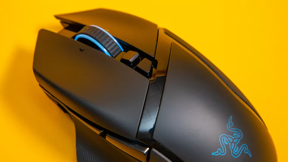 http://31.220.61.170/wp-content/uploads/2020/11/1604201539_38_Razer-Basilisk-Ultimate-HyperSpeed-Wireless-Gaming-Mouse-Review.png
